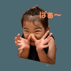yoshimuri_20210727233146