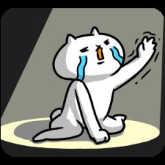 Intense Cat Part 6