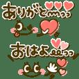 ♡♡♡かわいい♡シンプル♡♡♡