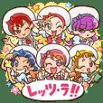 キラキラ☆プリキュアアラモード2