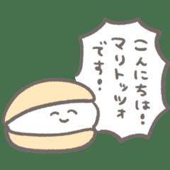aoru!!ikimono!!!!!!