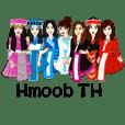 Hmoob 2