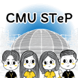 STeP: First Mover