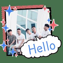 Team Gyu