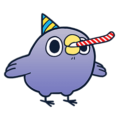 Mentori 7th birthday (MENTORI)