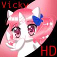 New Vicky