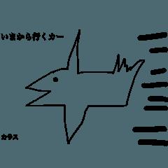 ryou_20210804222057