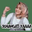 Noor Anisa