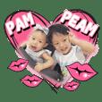 PEAM & PAM