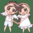 Kenji & Minny care you