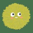 Fluffy Dust