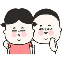 Lu's卡通生活<實用篇>