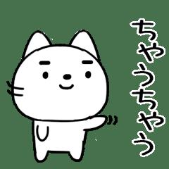 ★関西弁ねこ☆27