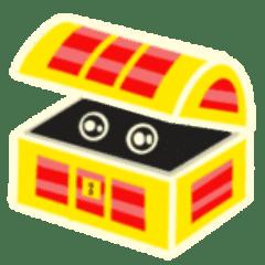 ファンタジーボックス
