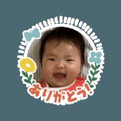 honobono_20210814140606