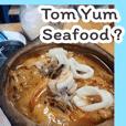 สิ่งที่คุณต้องการกินในประเทศไทย