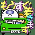 ake-chan5