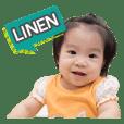 Happy Linen
