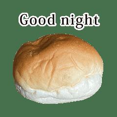 パン やわらか と 英語 English