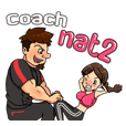 coachfitness2