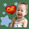 Baby Nicharin