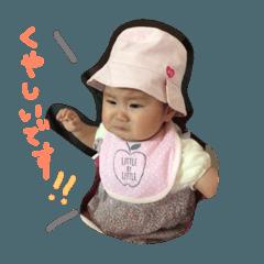 ichika k1