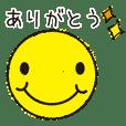 スマイリー、にこちゃん日常用語編