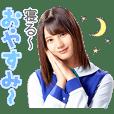 ドラマ「DASADA」