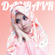 Dayravr the Cute Girl