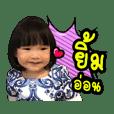 Jaoka the Baby 2