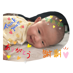 HonoBono_20210904163620