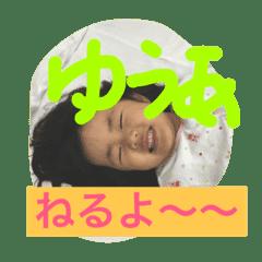 yuua119