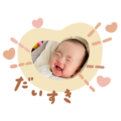 Makoto_20210907131751