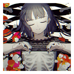 Otome Dissection