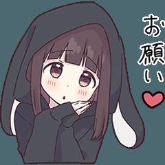 kurumi-chan.17