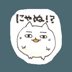 koyanomi_20210911215632