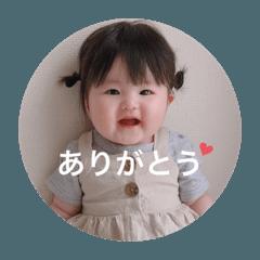 narumi_20210911120425