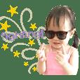 Little Girl Anya