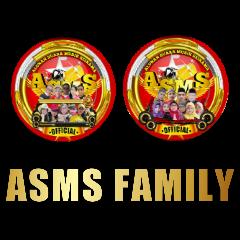 ASMS Family