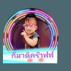 noogunna_20210916214222
