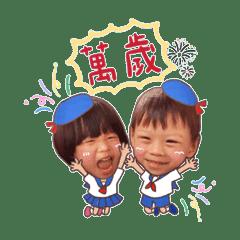 平平安安2.0