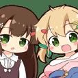 Hao & Kao