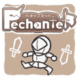 Pechantet