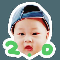 柚子王2.0
