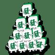 Mr.Mahjong