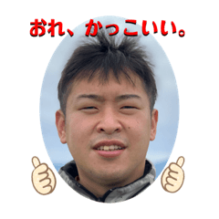sonpia_20211015151049
