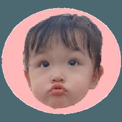 瑤瑤第3彈