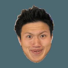 ejisonkawano_20211017124358