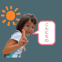 himakari_20211017150345