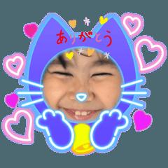 MIKA_20211017110810